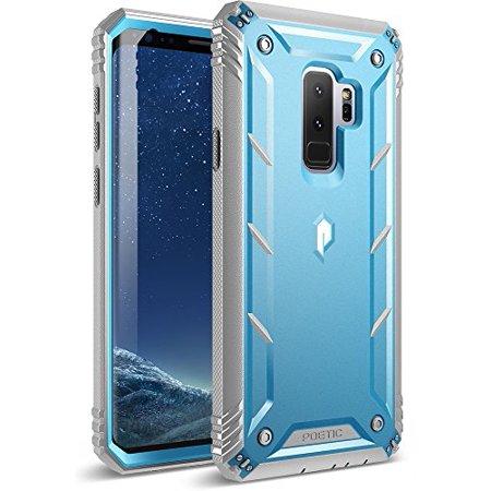 360 samsung galaxy s9 case