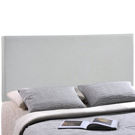 Modway Region Upholstered Headboard, Multiple Sizes and Colors ()