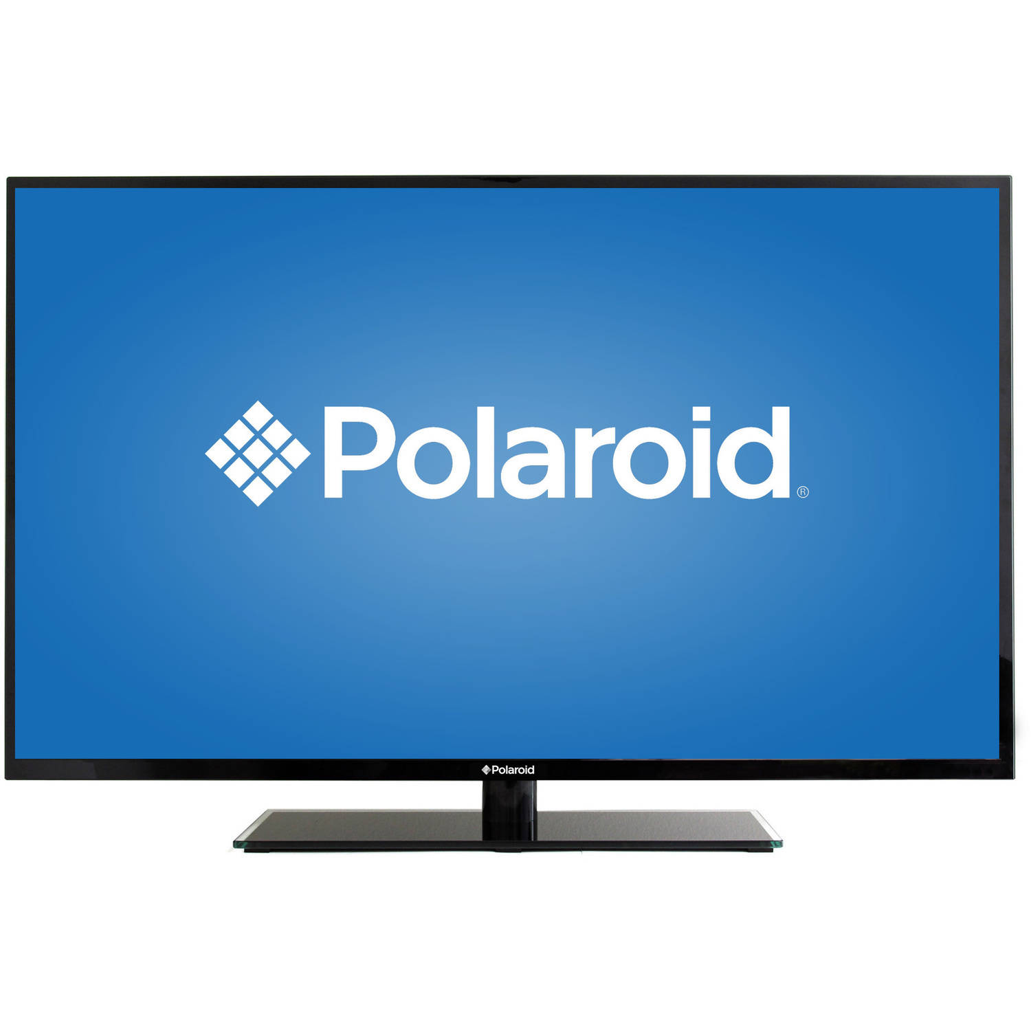 "Polaroid 50GSR3000 50"" 1080p LED HDTV"