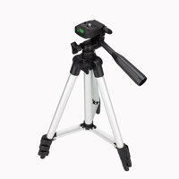 Ejoyous Flexible Portable Aluminum Tripod Stand With Bag For Canon Nikon DSLR Camera New,Flexible Portable Aluminum Tripod Stand With Bag For Canon Nikon DSLR Camera New