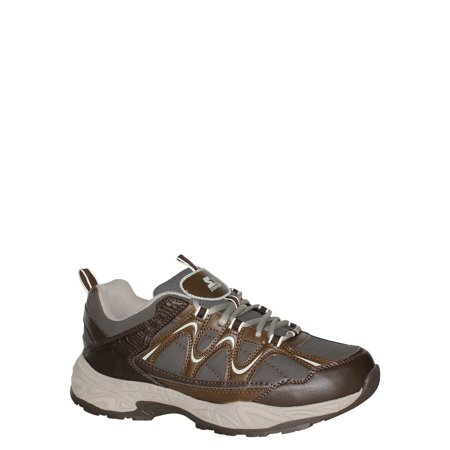 Athletic Works Mens Aw Athletic Chunky
