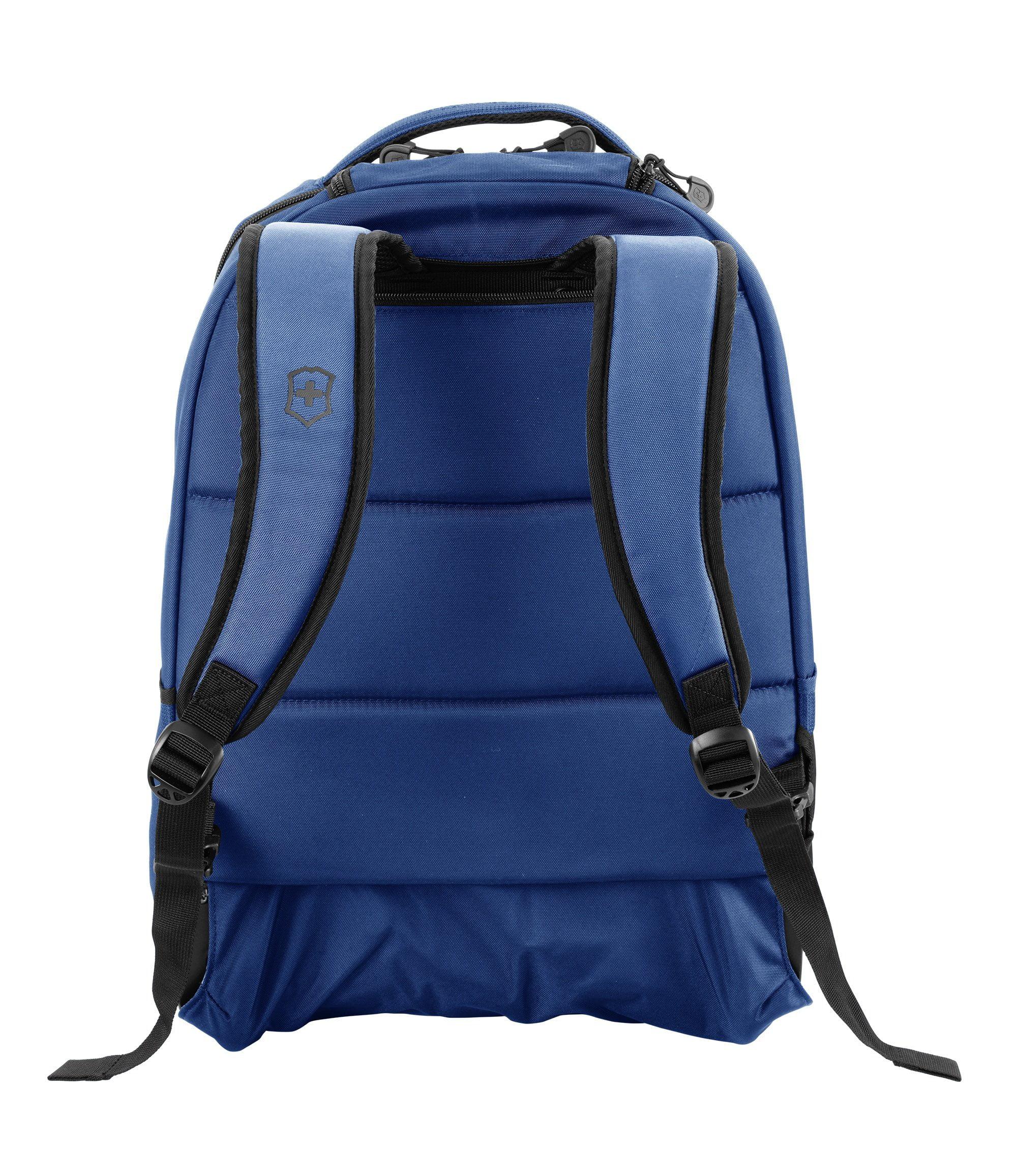 Ssxvjaioervrf Sonic Tokyo 2020 Unstoppable Unisex School Backpack Sports Traveling Daypack Blue