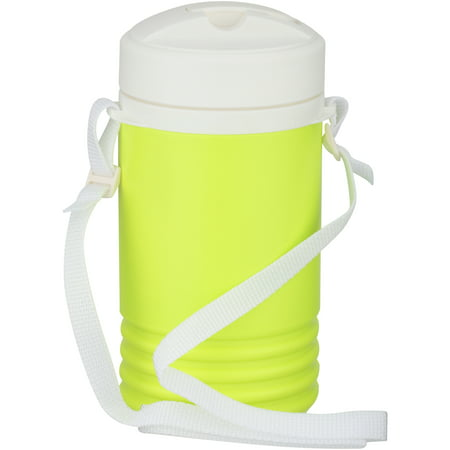 Igloo Legend 1-Qt Beverage