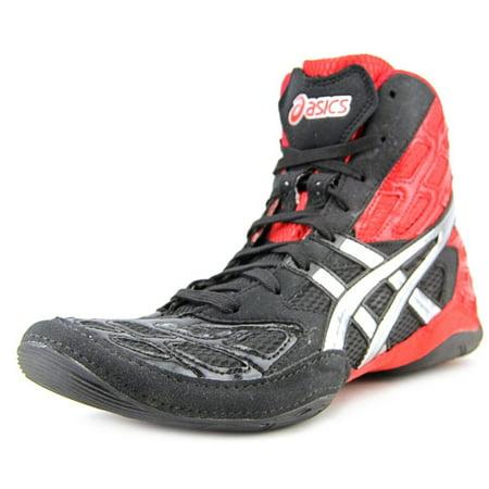 Asics Split Second 9 Wrestling Boot Men's Shoes