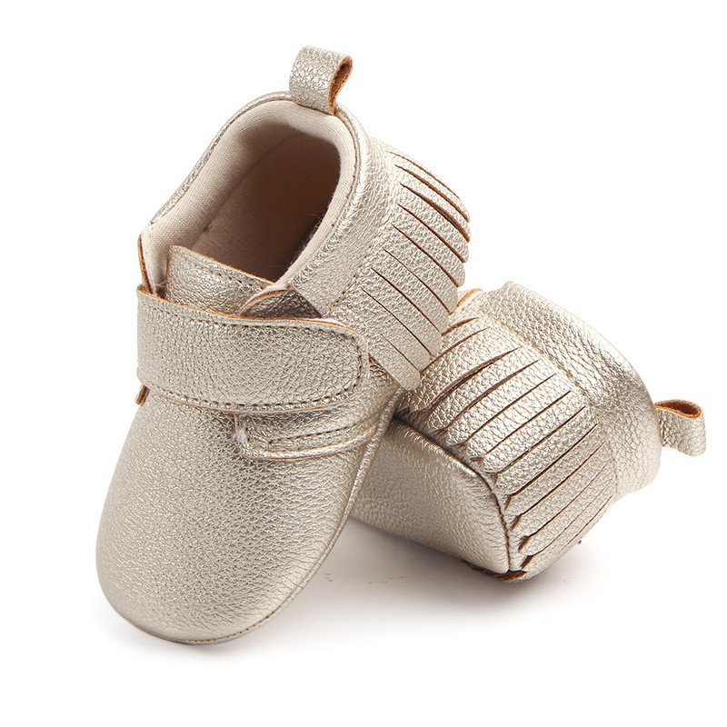 WEIXINBUY 6 Colors Brand Spring Baby