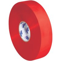 T901700 Clear 2 Inch x 55 yds. Tape 1.9 Mil Logic #700 Economy Tape CASE OF 36
