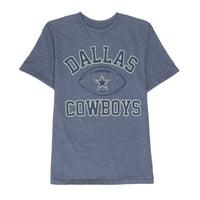 Product Image NFL Dallas Cowboys Big Men s Archie Short Sleeve Graphic Tee  Shirt 37772bb63
