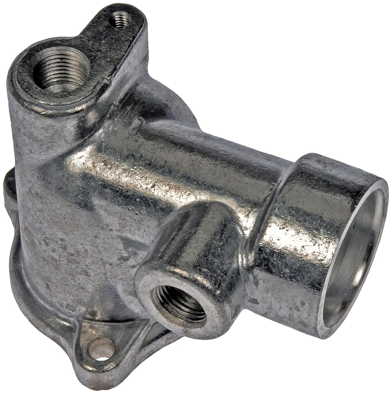 Dorman 902-5044 Engine Coolant Thermostat Housing