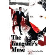 The Gangster's Muse - eBook