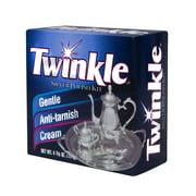 Twinkle Silver Polish Set, 4.4 Oz