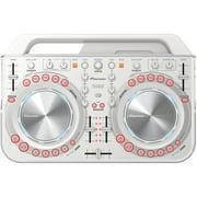 DDJ-WeGO2 Compact DJ Controller