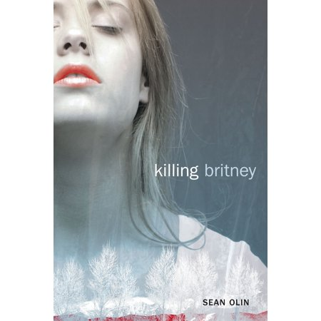 Killing Britney (Best Towns In Brittany)