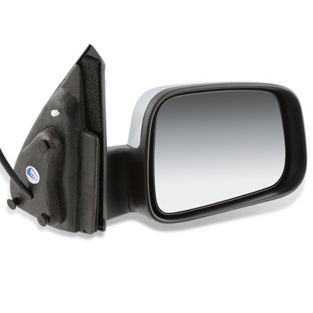 For 2006 to 2011 Chevy HHR OE Style Powered Passenger / Right View Mirror 20923830 07 08 09 10