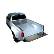 Putco 51126 Bed Protector, Polished