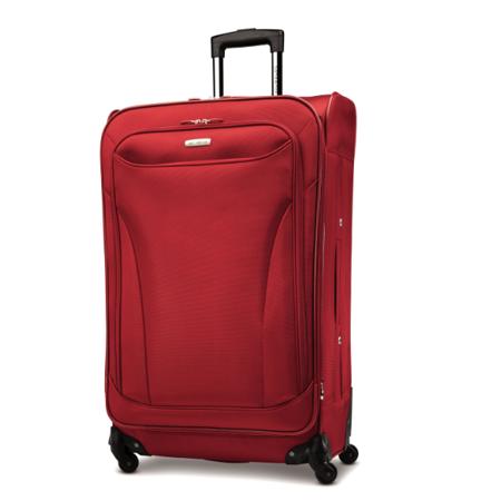 Samsonite Bartlett 29' Spinner Luggage