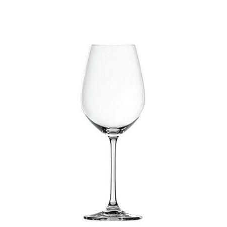- Spiegelau Salute 19.4 oz Red Wine Glass (Set of 4)