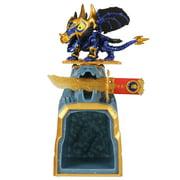Treasure X Ninja Hunters Dragon's Sword Pack - Unbox & Save Treasure Hunter!