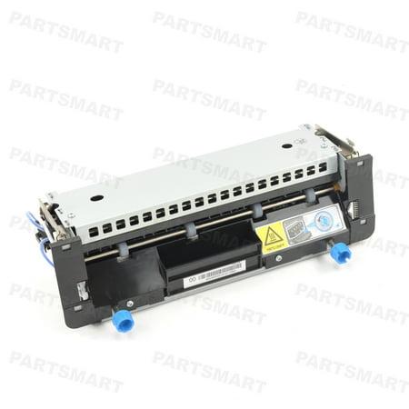 40X7743 Fuser Assembly (110V) for Lexmark MS810