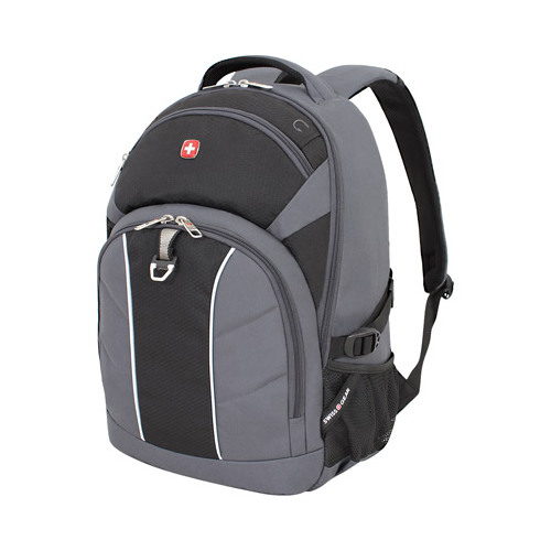 """Swiss Gear 18.5"""" Backpack 3265"""