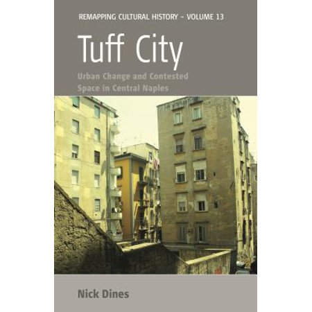 Food City Halloween Contest (Tuff City : Urban Change and Contested Space in Central)
