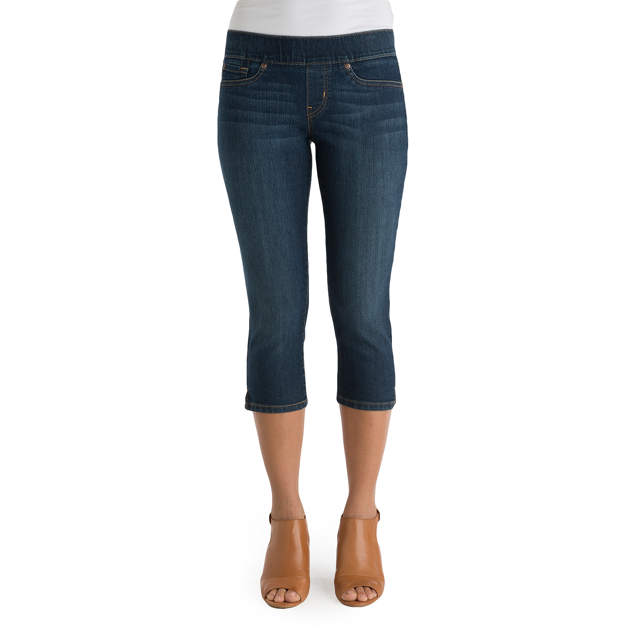 Signature By Levi Strauss & Co. Women's - Walmart.com