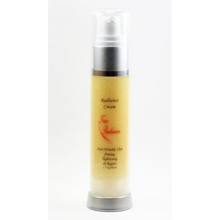 Radiance Replenishing Cream - Radiance Cream 1.7oz/50ml