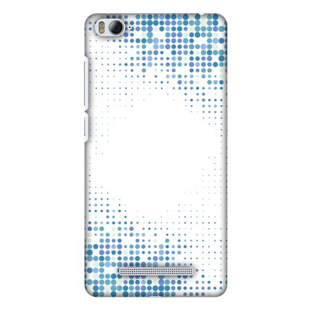 best sneakers ac4eb bc698 Xiaomi Mi 4i Case, Premium Handcrafted Designer Hard Shell Snap On Case  Printed Back Cover with Screen Cleaning Kit for Xiaomi Mi 4i, Slim,  Protective ...