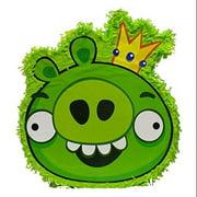 Angry Birds Pinata Party Supplies