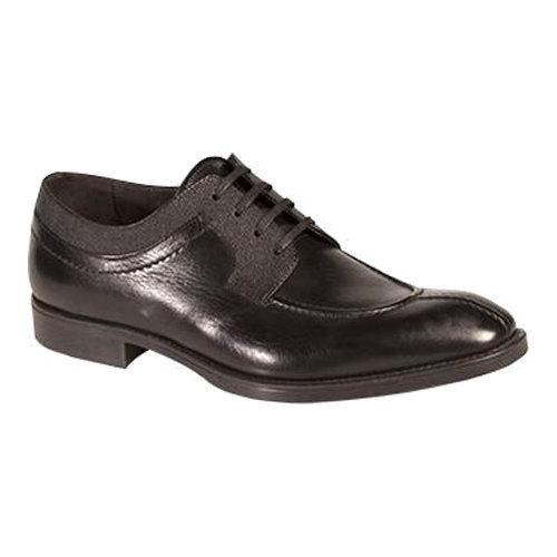 Men's Bacco Bucci 7921-20 Oxford by