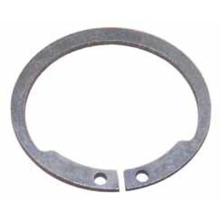 - QU40614 Inverted Lug Outer Axle Shaft Snap Ring