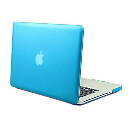 cheap for discount 4a3cb ff563 HDE MacBook Pro 13