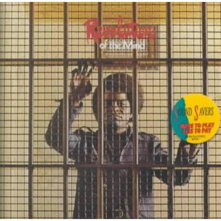 James Brown (R&B) Revolution of the Mind CD - image 1 de 1