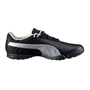 Puma Sunnylite V2 Womens Golf Shoes