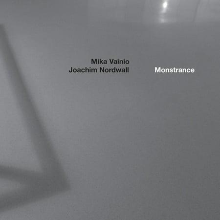 Chapel Monstrance (Monstrance )