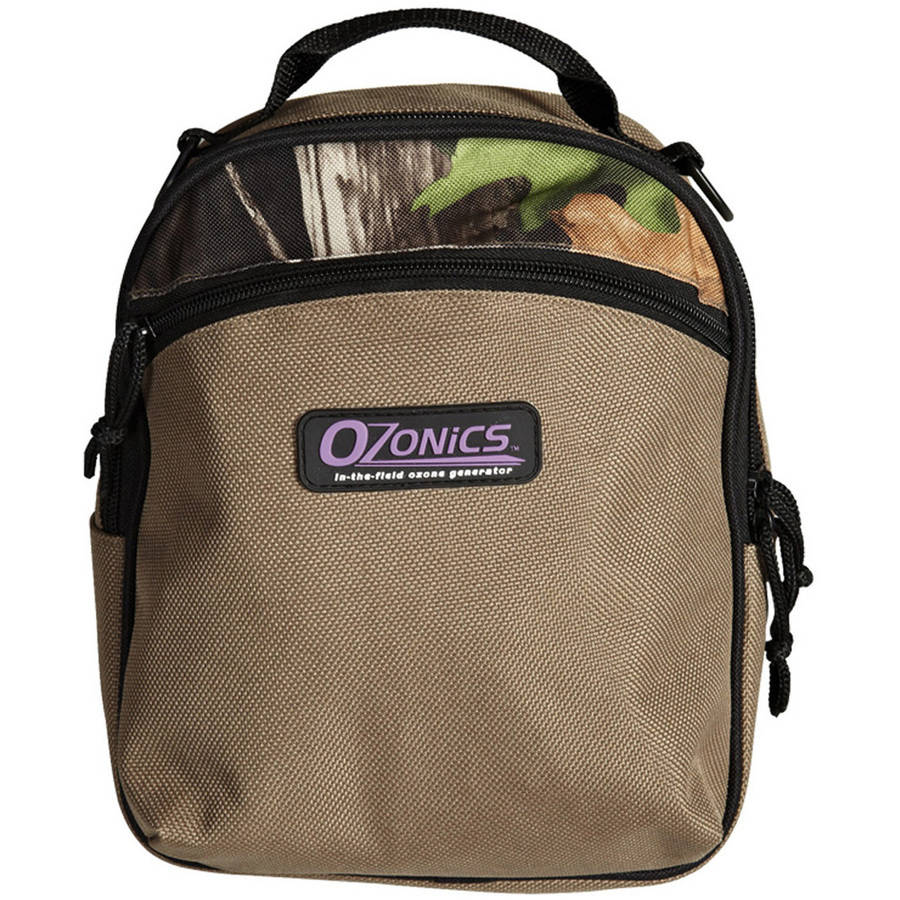 Ozonics HR 150/200 Carry Bag