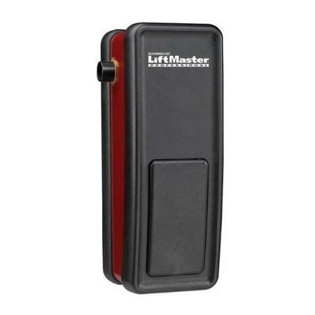 Liftmaster/Chamberlain/Sentex 3900 Light Duty Commercial Jackshaft (Chamberlain Liftmaster Professional 1 3 Hp Light Blinking)