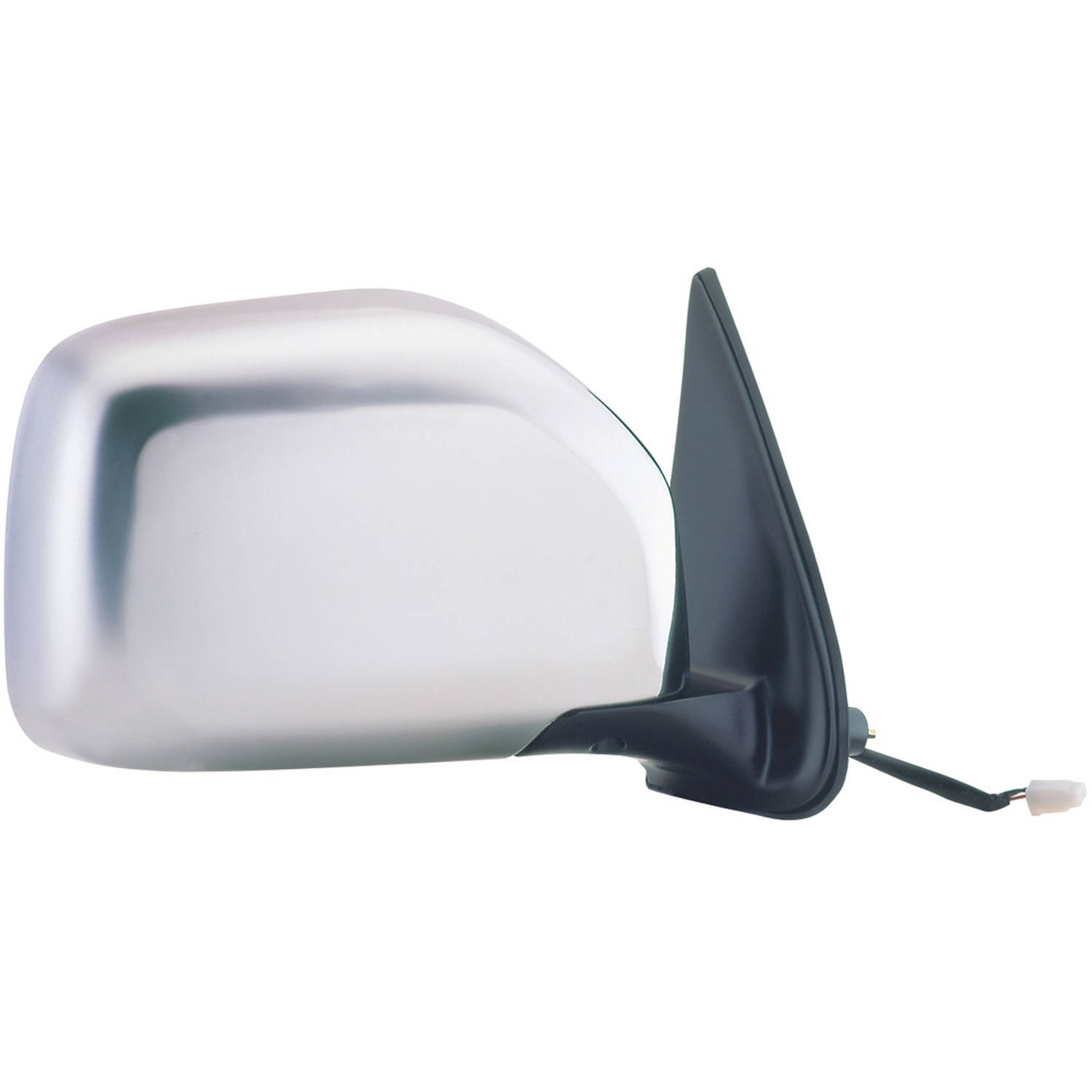 70039t Fit System 00 04 Toyota Tacoma Oem Replacement Mirror