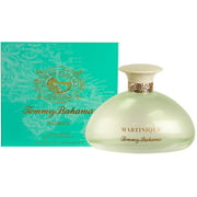 Tommy Bahama Set Sail Martinique Eau de Parfum Spray For Women 3.40 oz (Pack of 2)