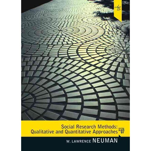 research methods qualitative and quantitative approaches A good example of a qualitative research method would be unstructured interviews which quantitatie and qualitative approaches qualitative vs quantitative.
