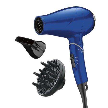 Infiniti Pro by Conair Salon Performance AC Motor Hair Dryer