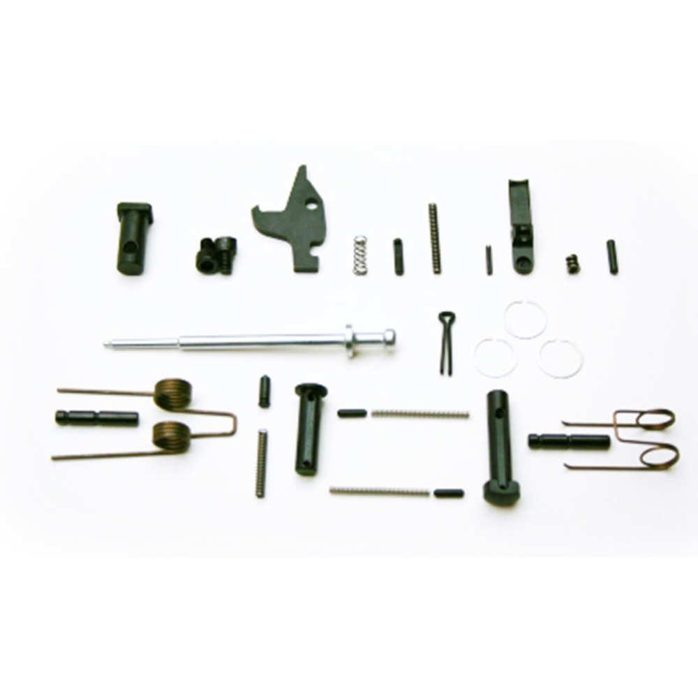 Click here to buy CMMG 55AFFB4 AR-15 Survival Kit AR Style AR-15 M16 M4 Various by CMMG INC.