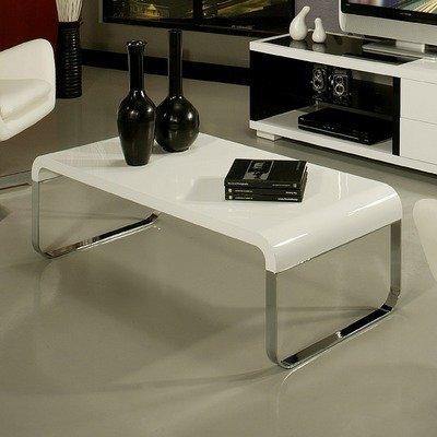 Kendall Coffee Table Walmartcom - Kendall coffee table