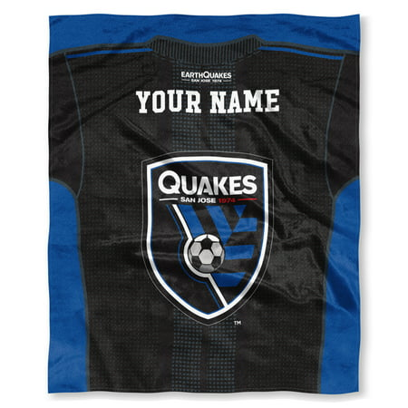 super popular 8875d e59e9 MLS San Jose Earthquakes