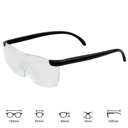 ea79a090c4c Reading Glasses For Big Heads - Best Glasses Cnapracticetesting.Com 2018