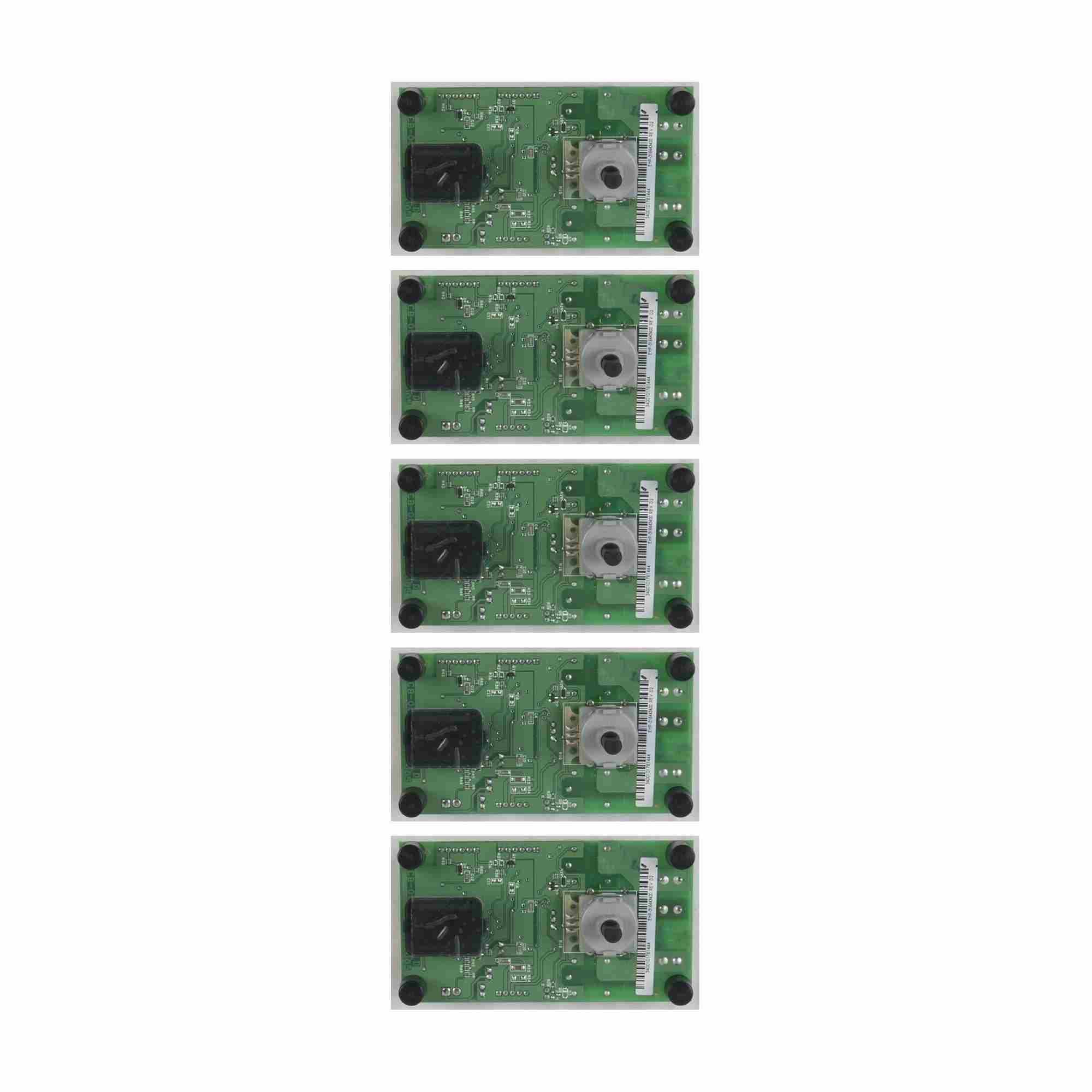 5304480685 Genuine OEM For Frigidaire Switch Kit