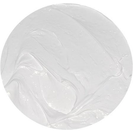 Transfer Plastisol Ink - Quart - White