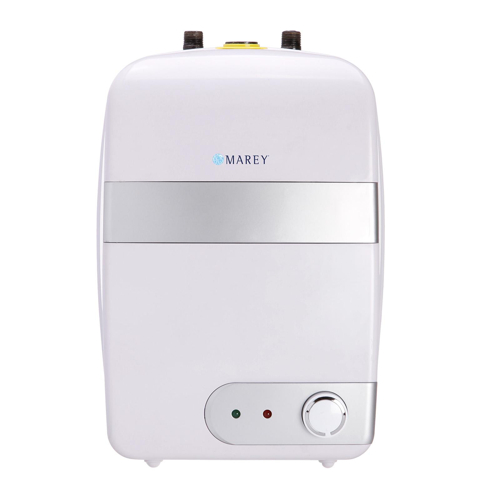 Marey Mini Tank electric water heater 10L - 2.5 GL - 120V TANK10L
