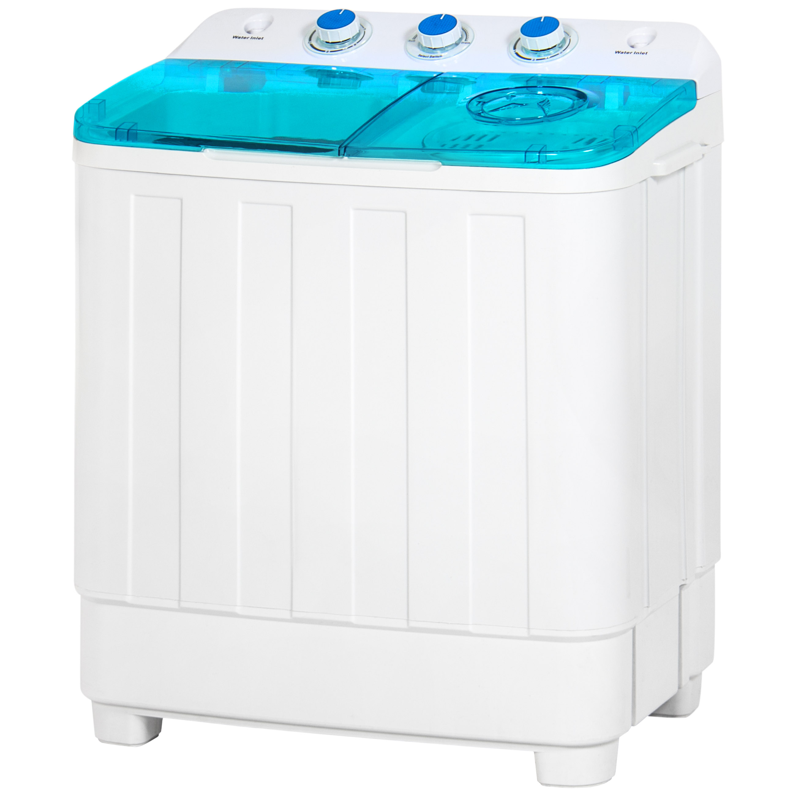 Best Washer For Cloth Diapers 2020 Best Choice Products 12 lbs Portable Washer Dryer Combo   Walmart.com