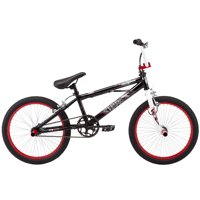 d3fead8ee76 Product Image Mongoose FS Sky kids BMX-style bike