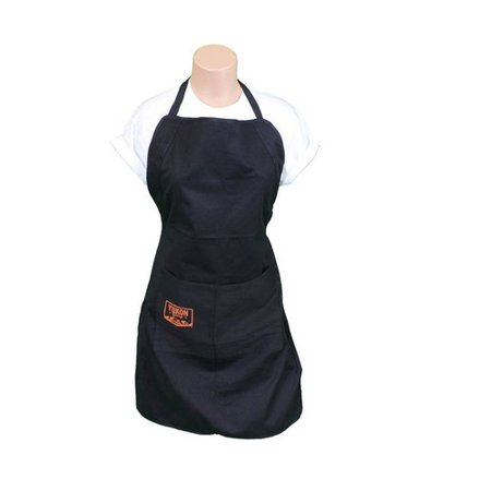 Yukon Glory Cotton Adjustable Fits Most Barbecue Apron